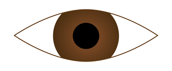 Eye clip art free free clipart images - Cliparting.com