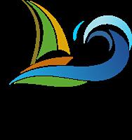 Beach Logo Vector - ClipArt Best
