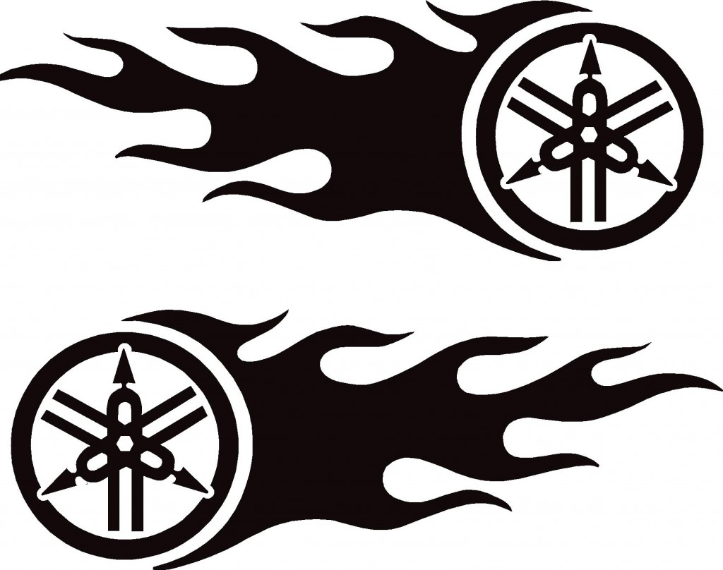 Design a bike sticker - Bike Graphics Stickers Free Download Clip Art Free Clip Art