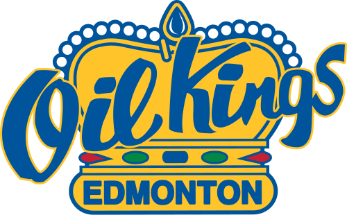 File:Edmonton Oil Kings logo.svg - Wikipedia
