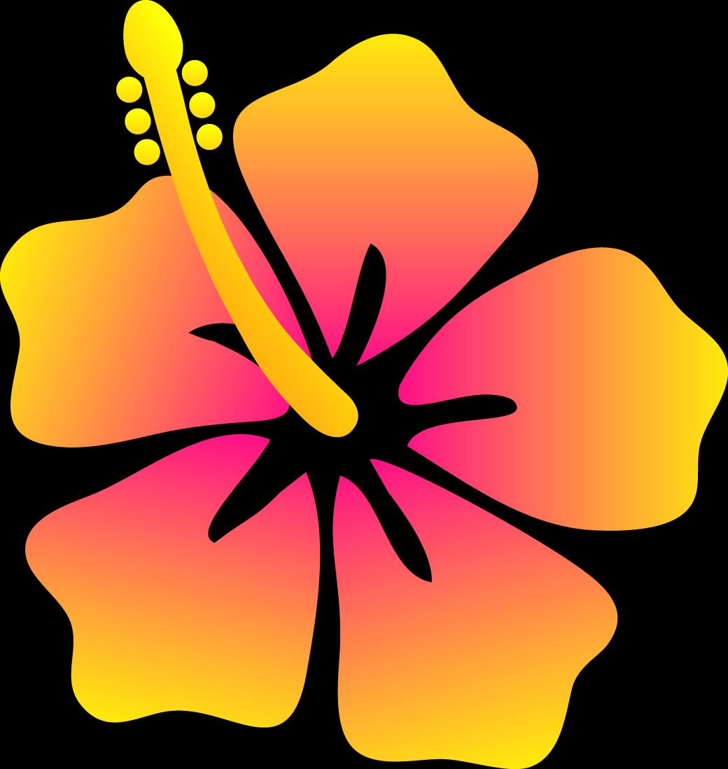 download clip art bunga - photo #15