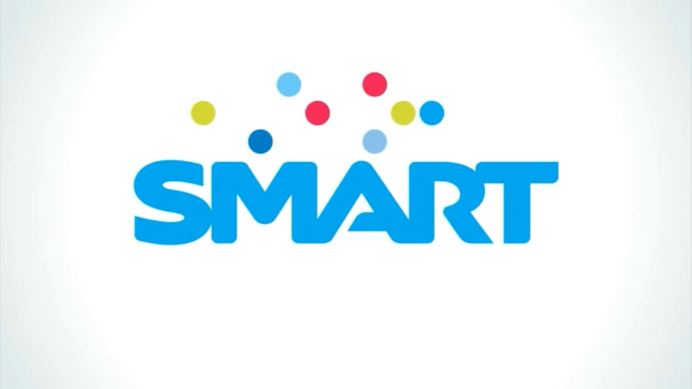 globe prepaid logo clipart best