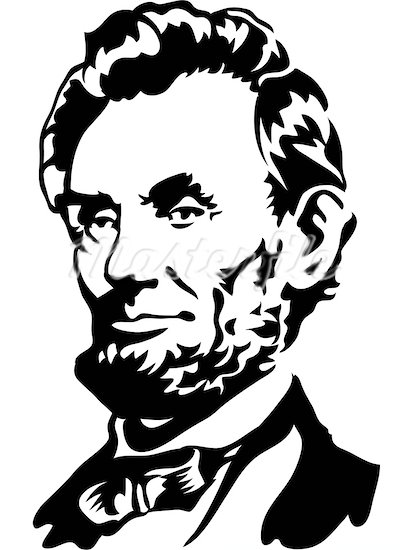 abraham lincoln presidential outline President abraham lincoln resources including biographies, election results,   outline of events during lincoln's administration militia service-black hawk.