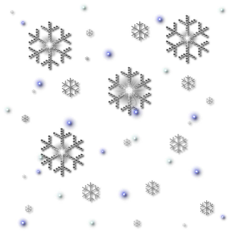 Christmas clipart best for Transparent top design