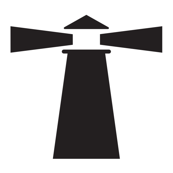 Lighthouse Vector - ClipArt Best