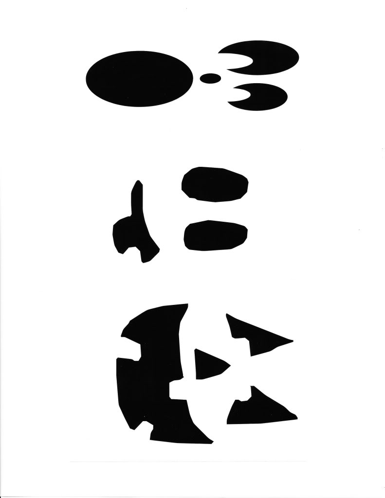 Danger Warning Sign Skull And Crossbones 8296 Vector Clipart moreover Frankenstein Pumpkin carving Stencil additionally Tree Silhouettes Clipart Tree also Skull And Roses Outline 110482018 in addition 111888. on scary halloween silhouettes printable