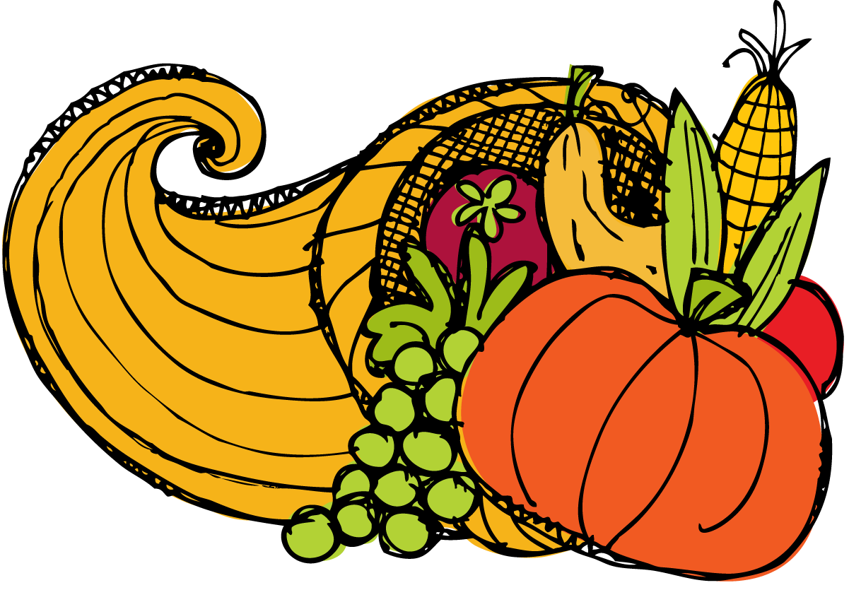 11 thanksgiving 2012 clip art . Free cliparts that you can download to ...