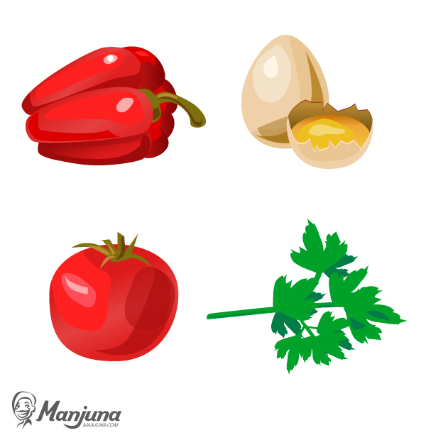 cooking clip art free download - photo #9