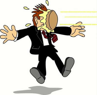 Image result for pie in face clip art