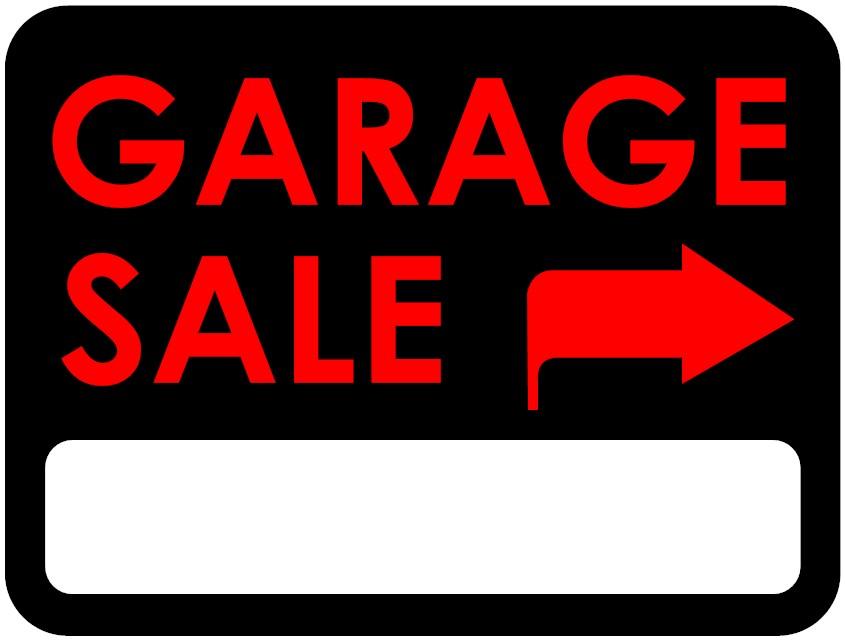 Printable Sign For Sale: Printable For Sale Signs