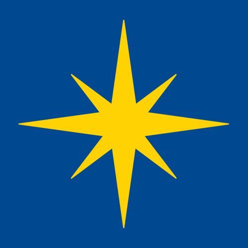 North Star - ClipArt Best