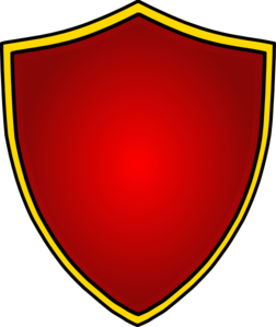 Medieval Shield Images - ClipArt Best