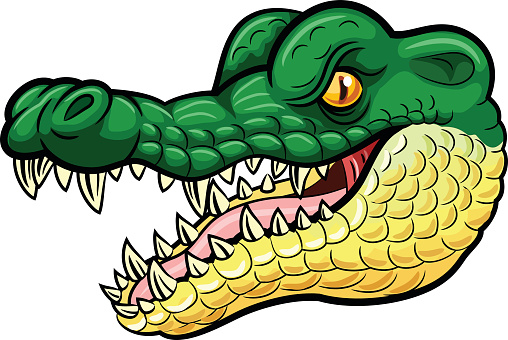 Alligator PointSt Teresa Association