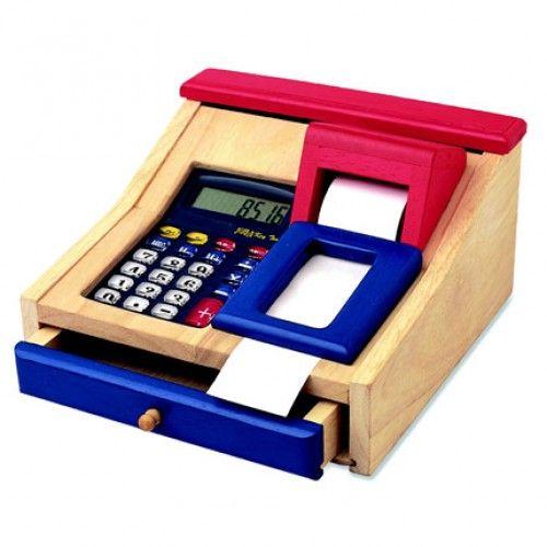 17 full cash register - photo #44