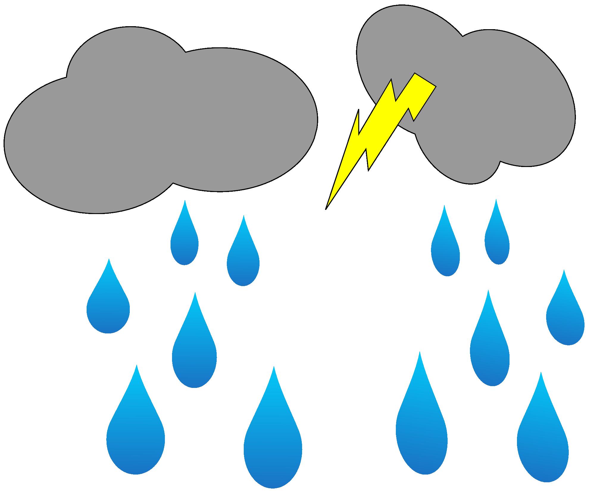 rain clip art clipart best raindrop vector png raindrop vector free