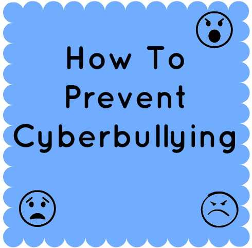 Cyberbullying Clipart Best