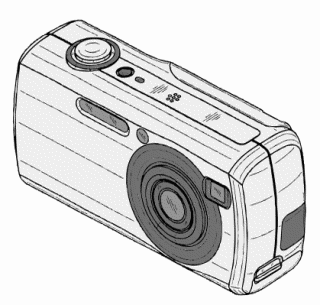 how to download pictures from lumix camera to computer