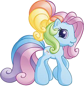 My Little Pony Face - ClipArt Best