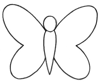 Butterfly Tattoo Designs and Drawings  YouTube