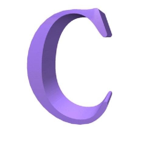 clip art letter c letter c clipart cliparts co