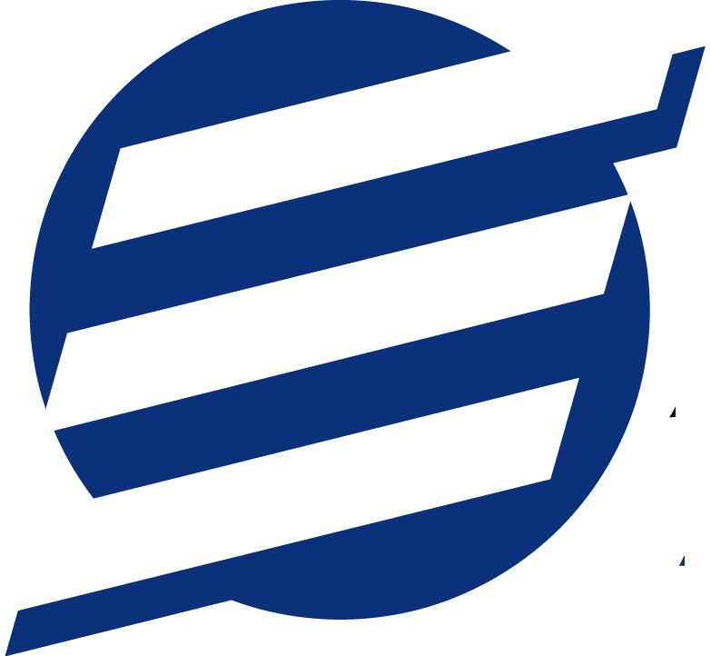 32 logo png fre... Art Clipart Logo