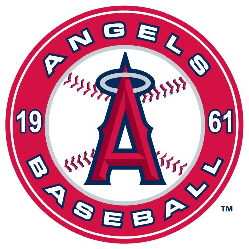 1000+ images about Angels baseball | Boppy pillow ...