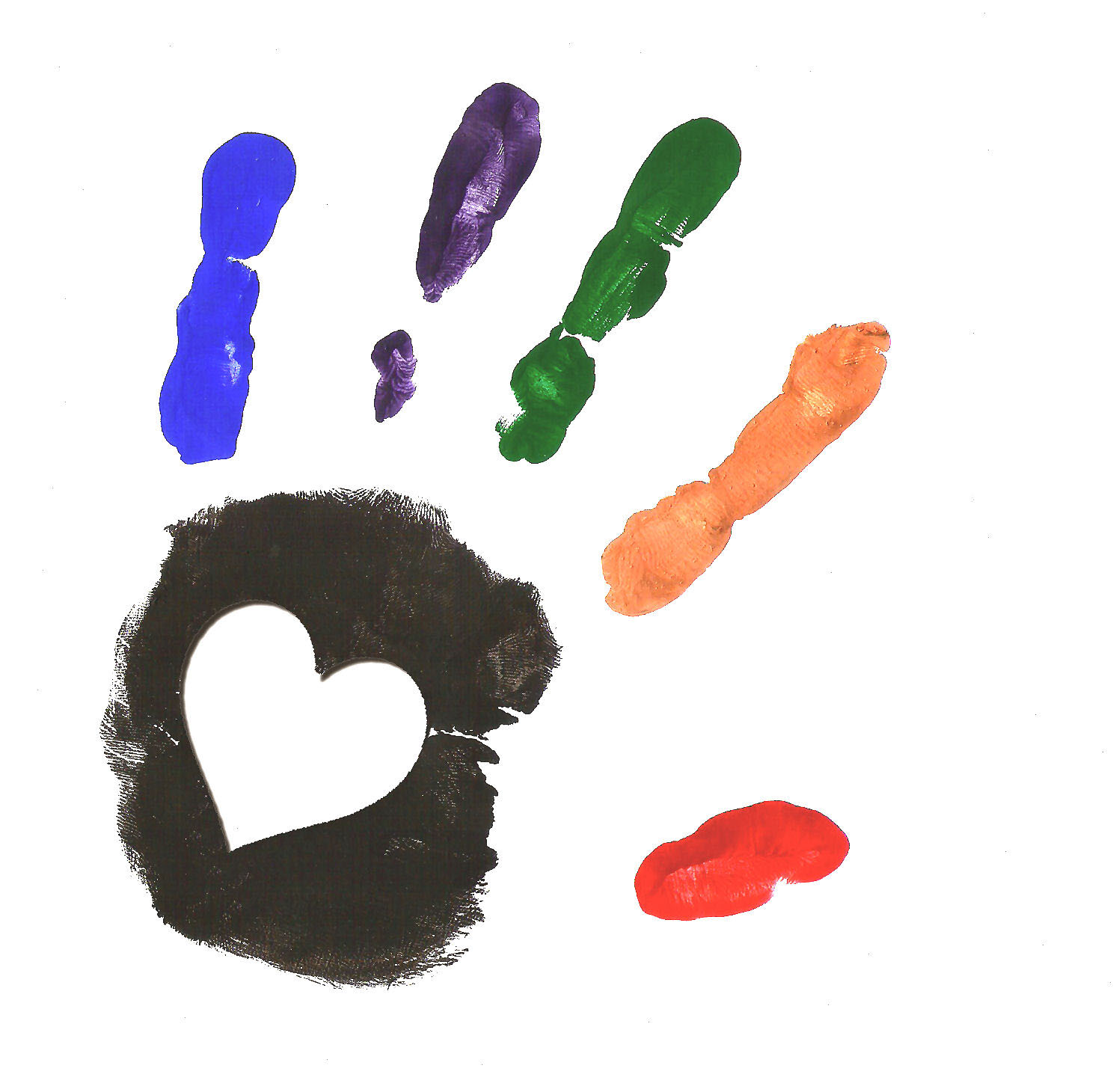 Create Clip Art Online Free Clipart Best