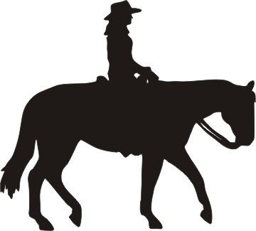 how to ride western pleasure