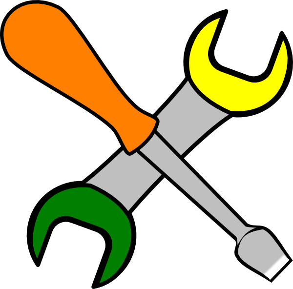 Doctor Tools Clipart - ClipArt Best