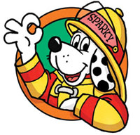Fire Safety Clip Art - ClipArt Best