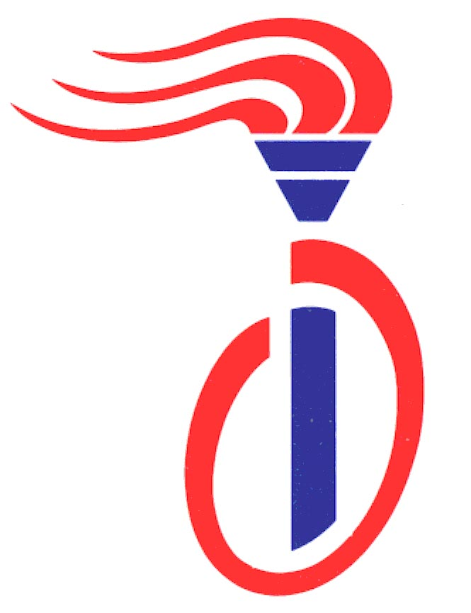 Olympic Sports Logo Clipart Best