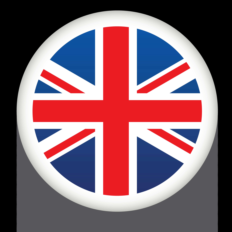 Union Jack Vector - ClipArt Best