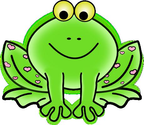 Big Frog Electric  48 Photos amp 32 Reviews  Electricians
