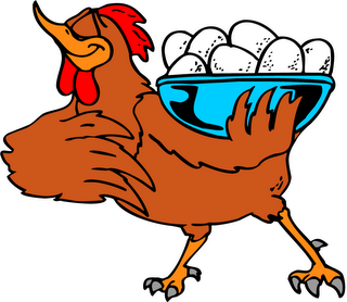 26 chicken cartoon images free cliparts that you can download to you ...