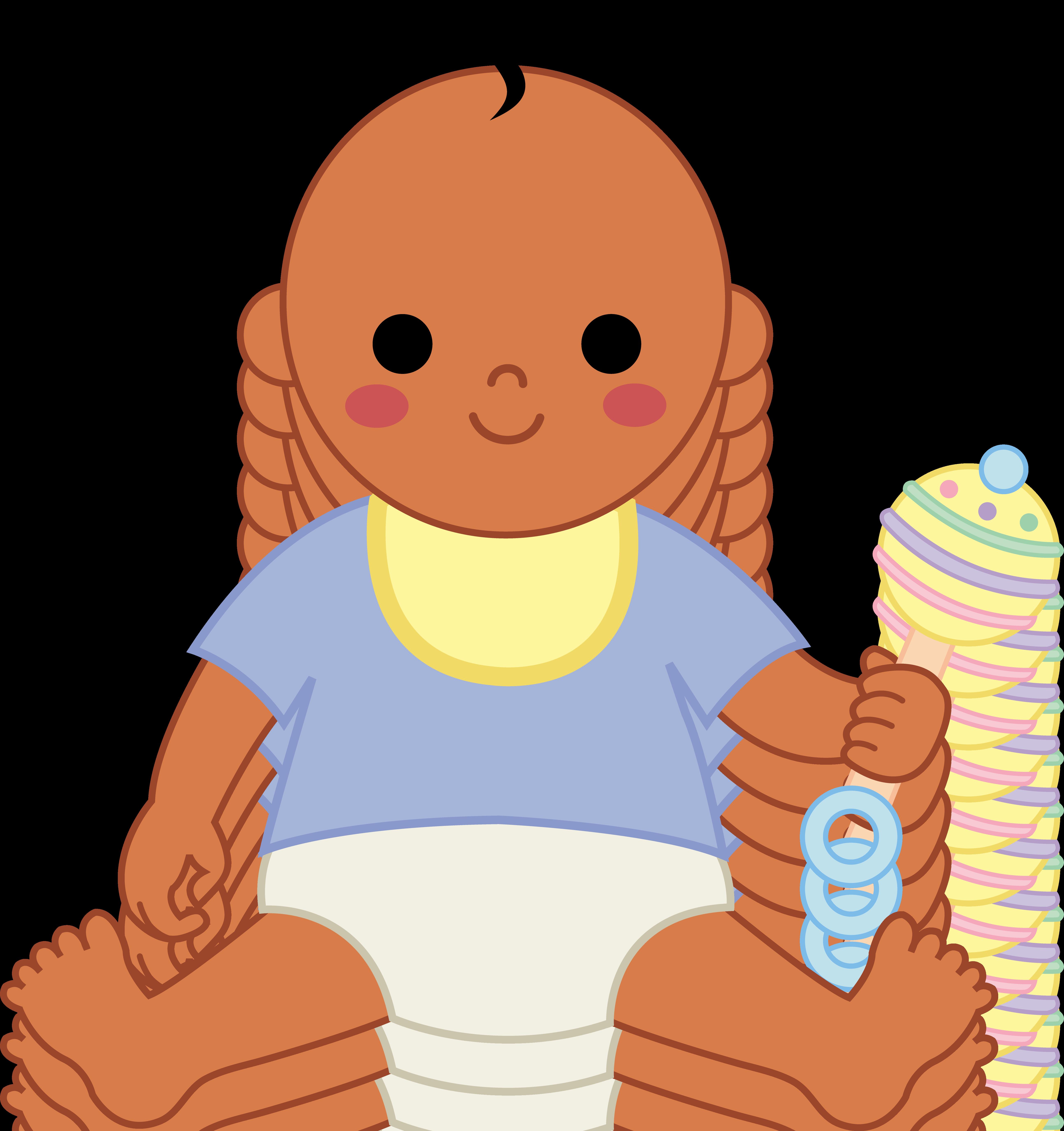 clipart newborn baby - photo #6
