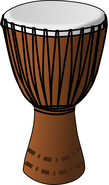 Percussion Png - ClipArt Best