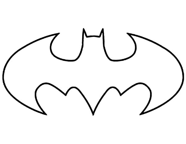 Graffiti Coloring Pages together with 4312997707 besides Psychology Tattoo moreover Coloring Page Batman Logo together with Graffiti Tips. on cool letter art