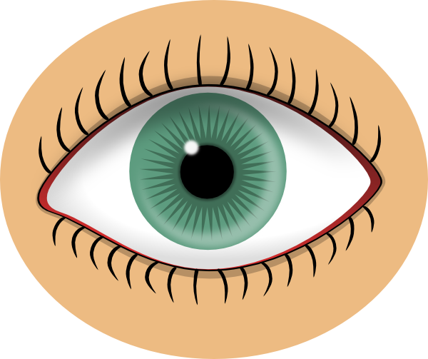 eye clip art free free cliparts that you can download to you computer ...