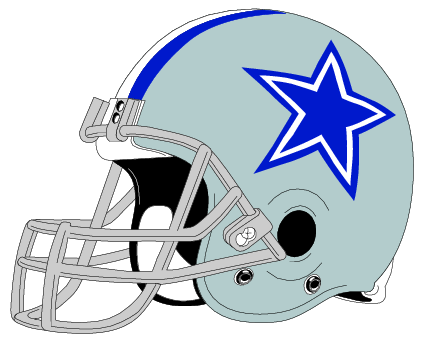 Dallas Cowboys  Shop Riddell