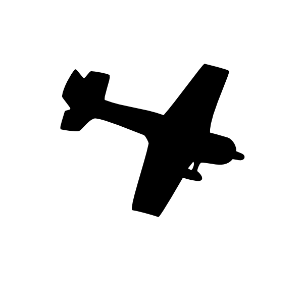 icon 57805 tc