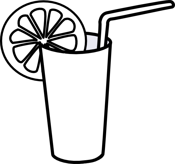 Lemonade Cups - ClipArt Best - ClipArt Best