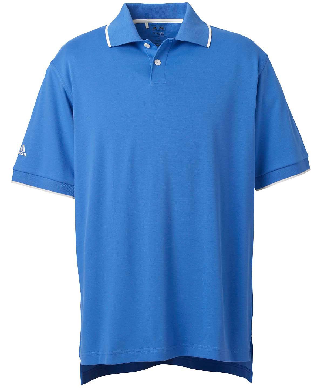 custom adidas golf apparel and custom adidas golf shirts
