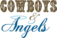 boca_raton_cowboys_and_angels_ ...