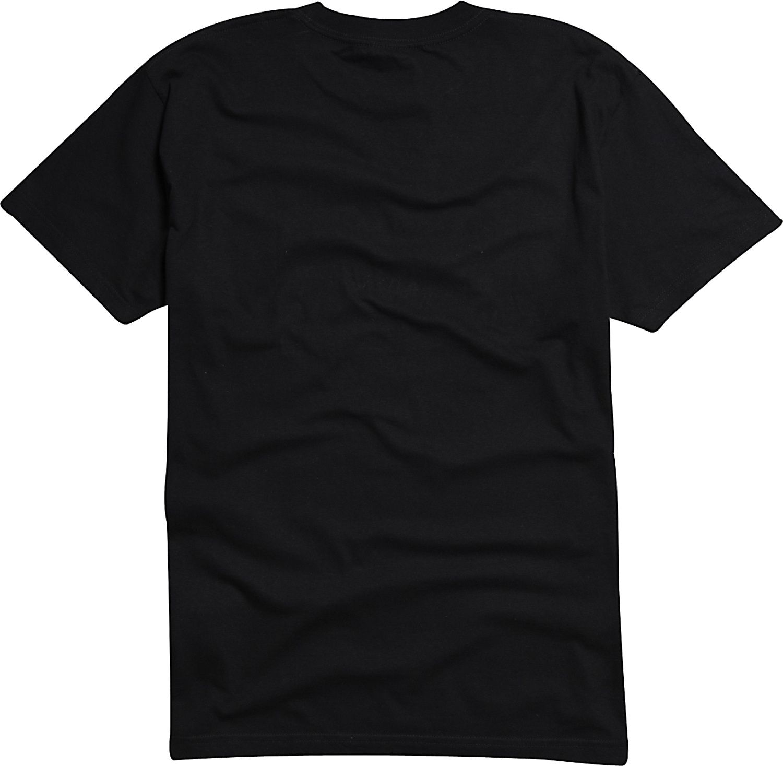 Black T-shirt Image - ClipArt Best