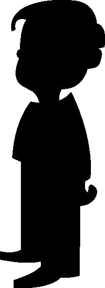 boy-silhouette-hi.png ...