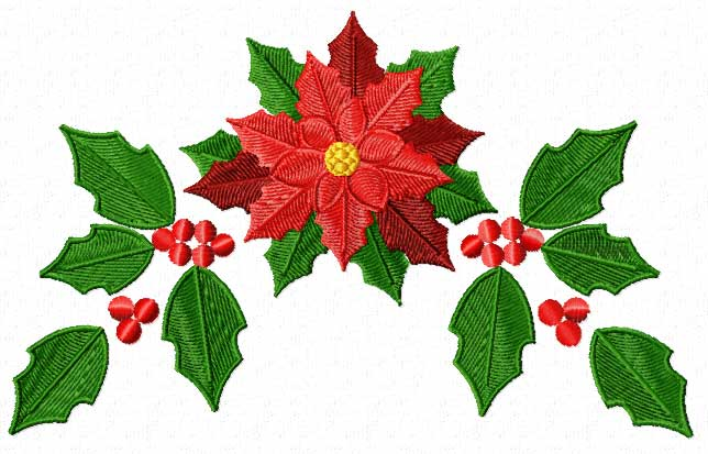 Image result for christmas motifs