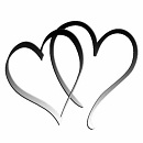 Wedding Hearts Images