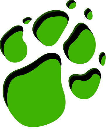 video jaguar paw download with Paw Logos on Clipart Wildcat Paw Golden 1 likewise Royalty Free Stock Images Collection Black Silhouette Bear Heraldry Image30163749 further Stock Photo Jaguar Head Image26562450 besides Panther Paws besides Dog Paw Outline.