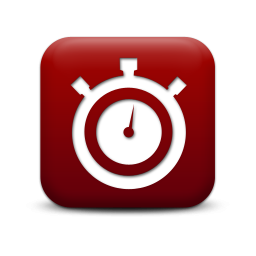 Clipart Picture Of A Watch