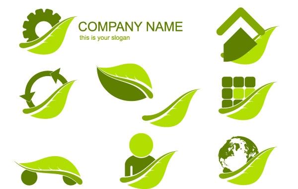 free logos images